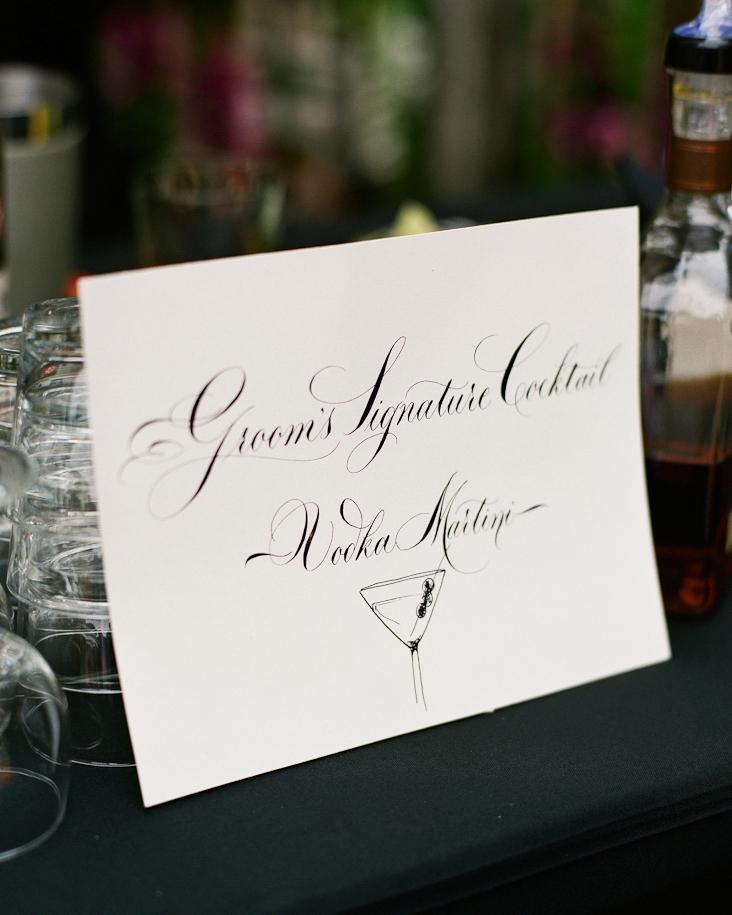 vodka-martini-wds109373.jpg