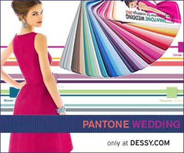 pantone-bridesmades-color-inspiration-tools-dessy-7.jpg