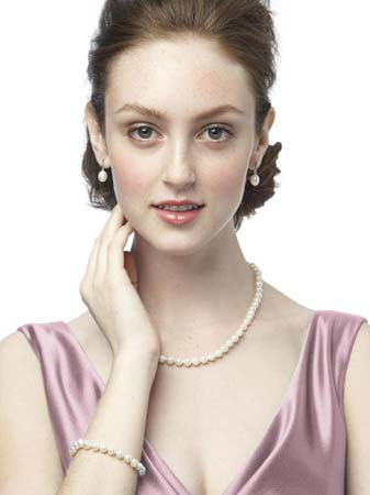 dessy-group-inspiration-jewelry-9.jpg