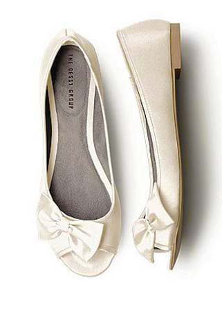 satin-peep-toe-flats-bridal-in-ivory-footwear-accessories-the-dessy-group.jpg