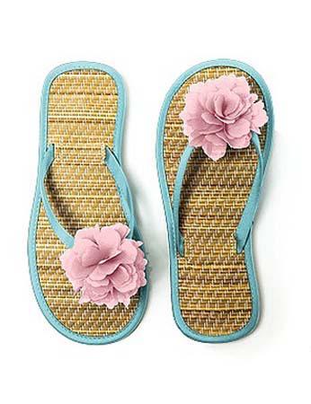 flower-trimmed-bridesmaid-bridal-flip-flop-blue-spa-suede-rose-flower-the-dessy-group-accessories-footwear.jpg