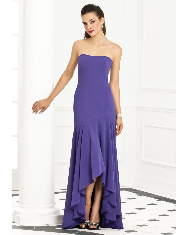 dessy-group-bridal-after-six-bridesmaids-dresses-3.jpg