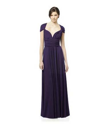 dessy-group-inspiration-twist-dress-5.jpg