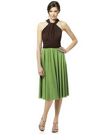 dessy-group-inspiration-twist-dress-1.jpg