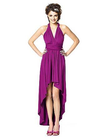 dessy-group-inspiration-twist-dress-7.jpg