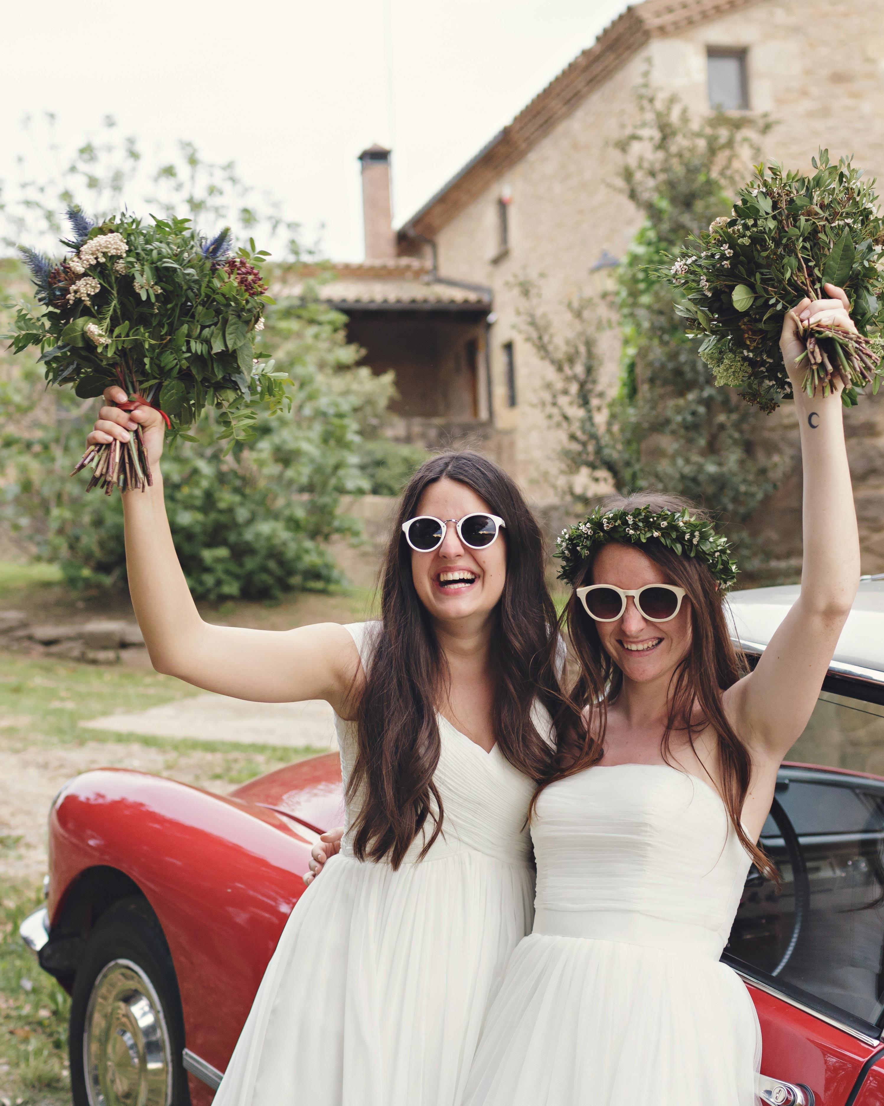 anna-ania-wedding-couple-100-s112510-0216.jpg