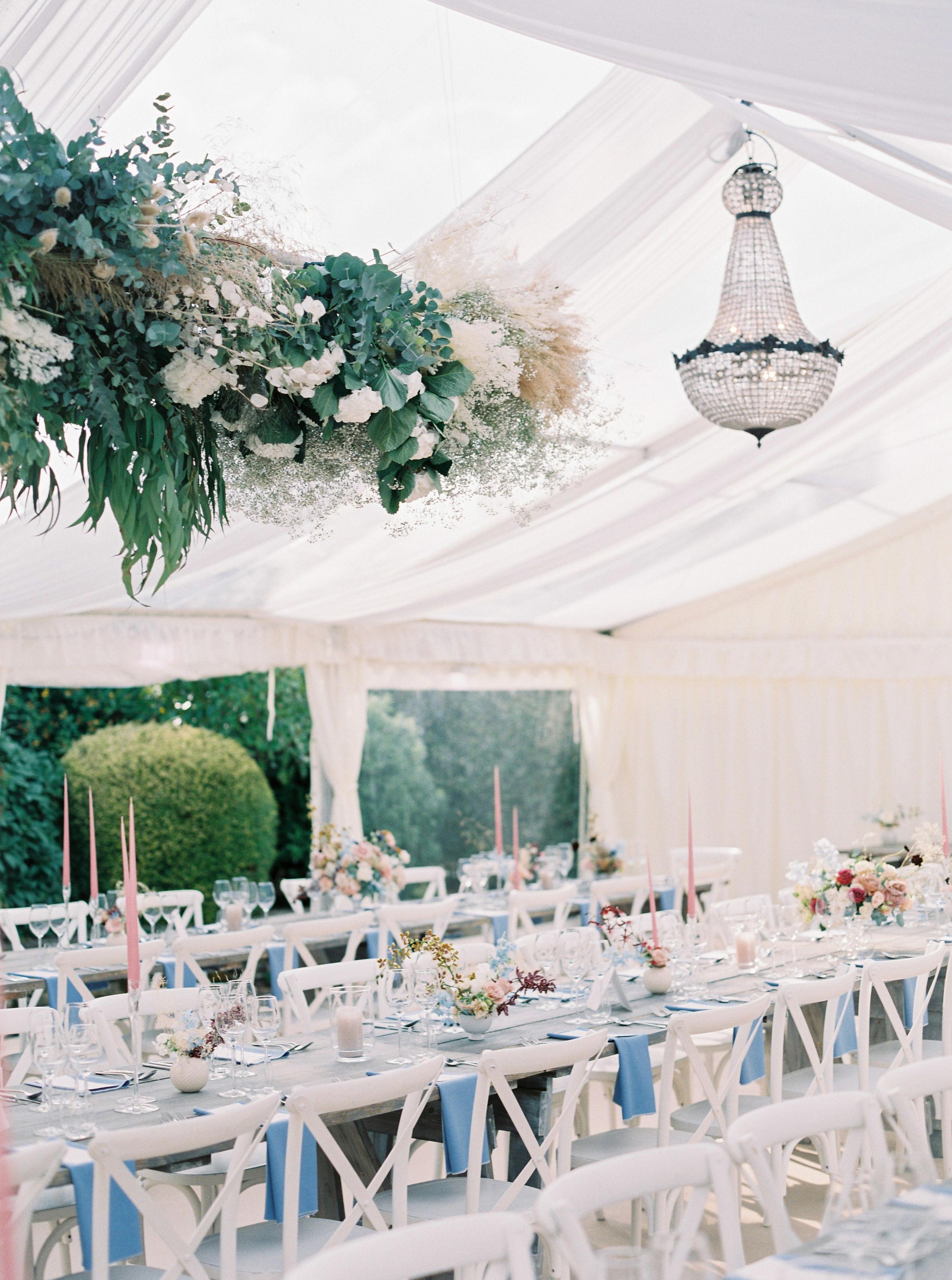 wedding reception stuart moorat - 640×640