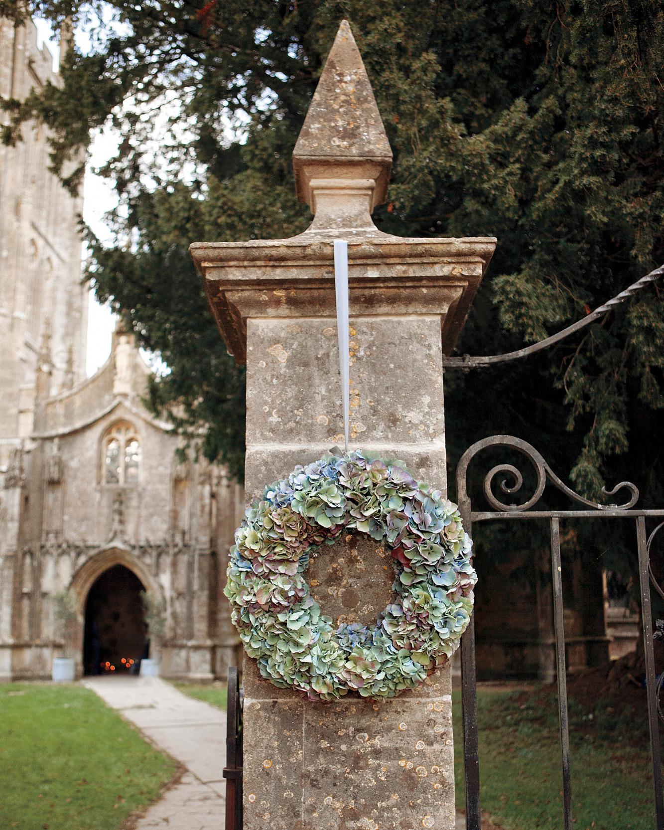 rw-heather-neal-wreath-ms107641.jpg