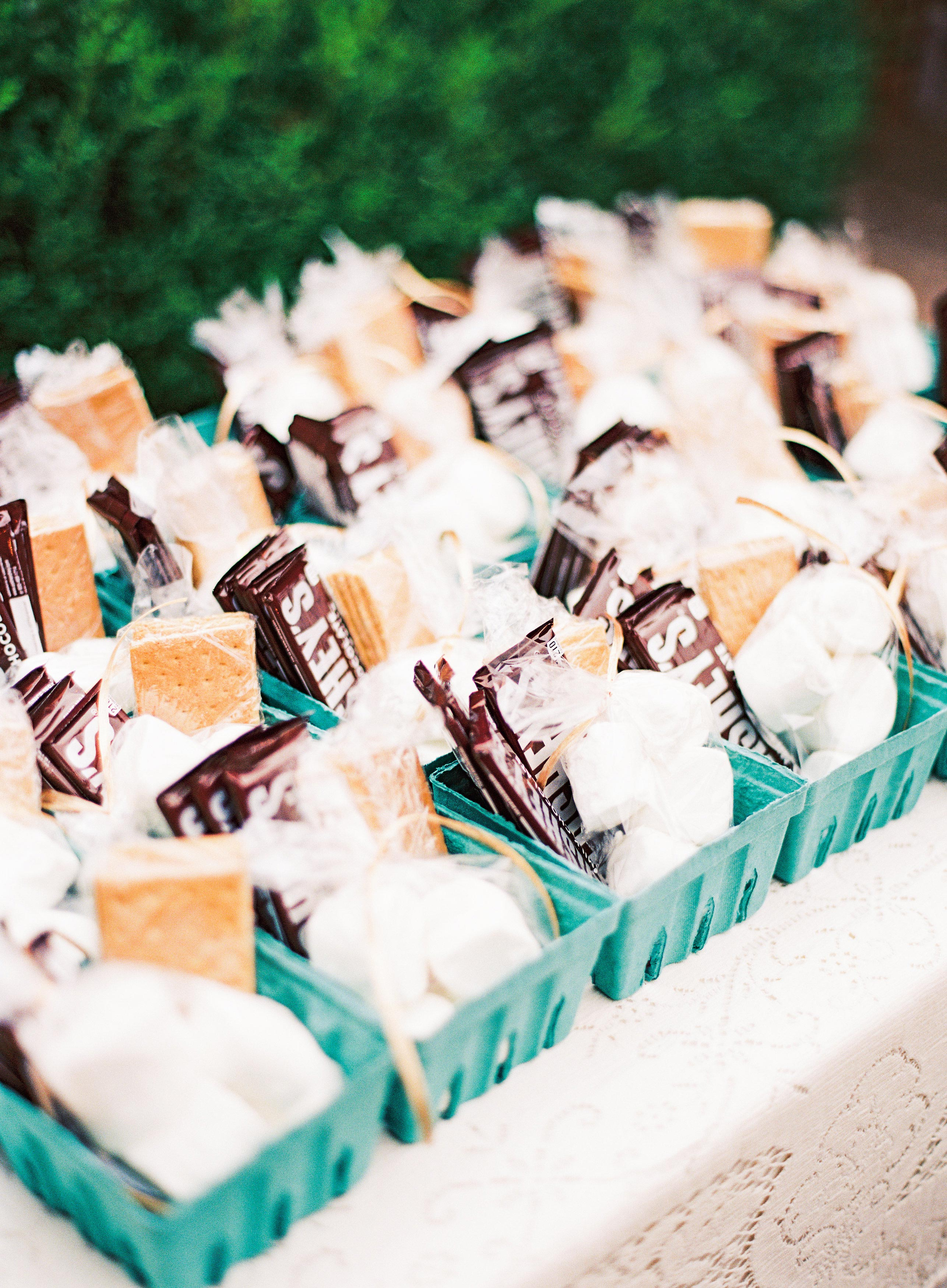 chocolate wedding ideas jordan brittley