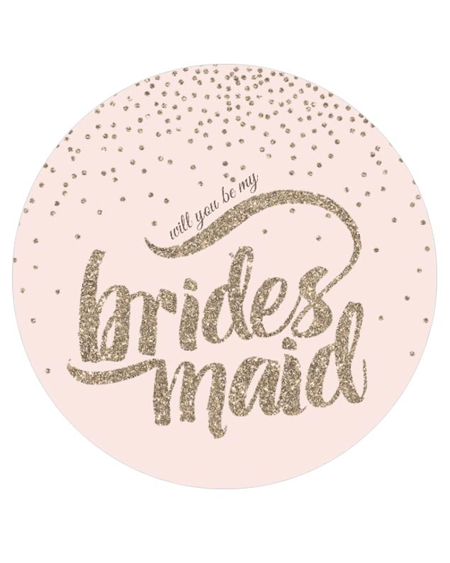 wedding-paperie-will-you-be-my-bridesmaid-card-primary-image-0216.jpg