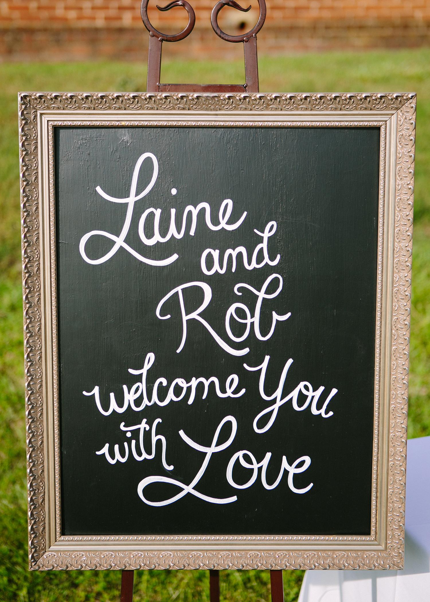 laine-rob-rw1112-25.jpg