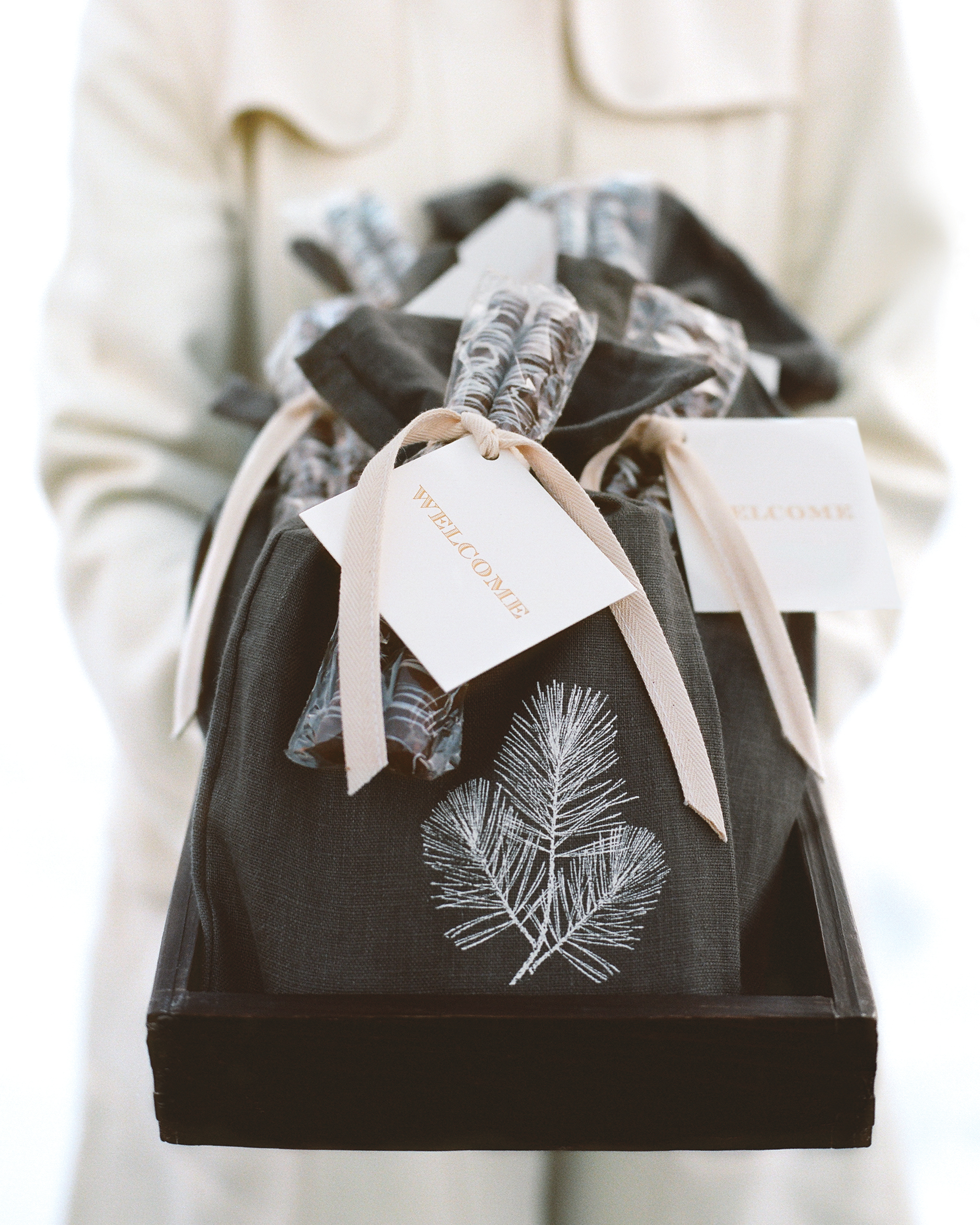 welcome-bags-mwds109266.jpg