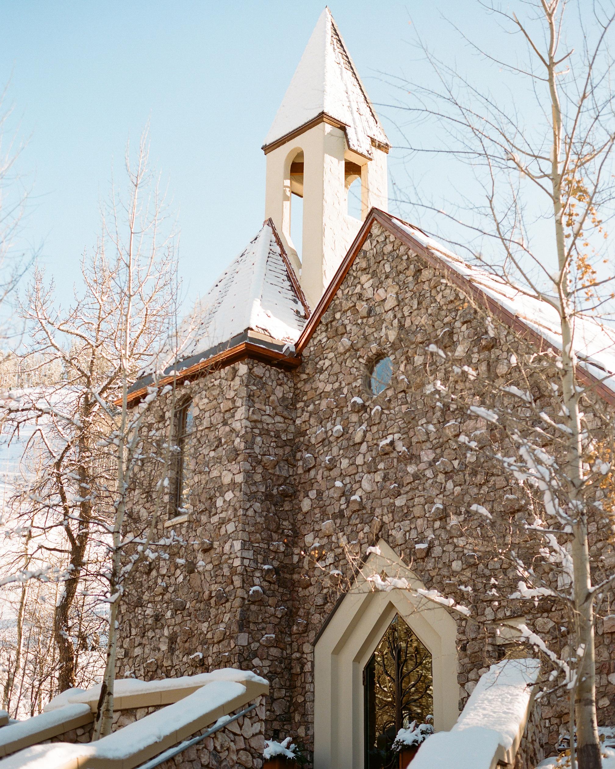 church-wds109266.jpg