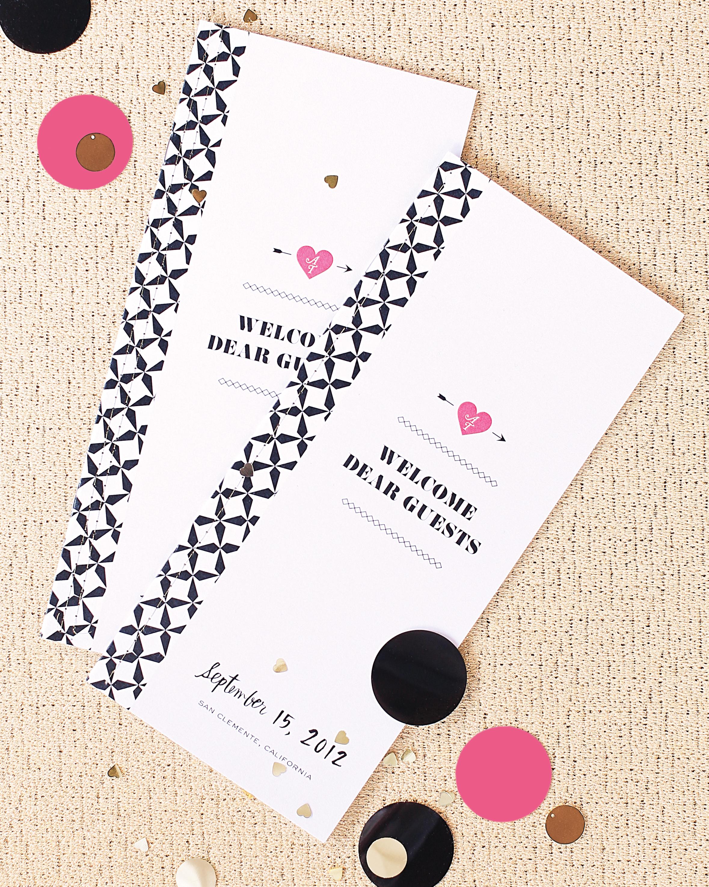 welcome-card-001-mwd109359.jpg