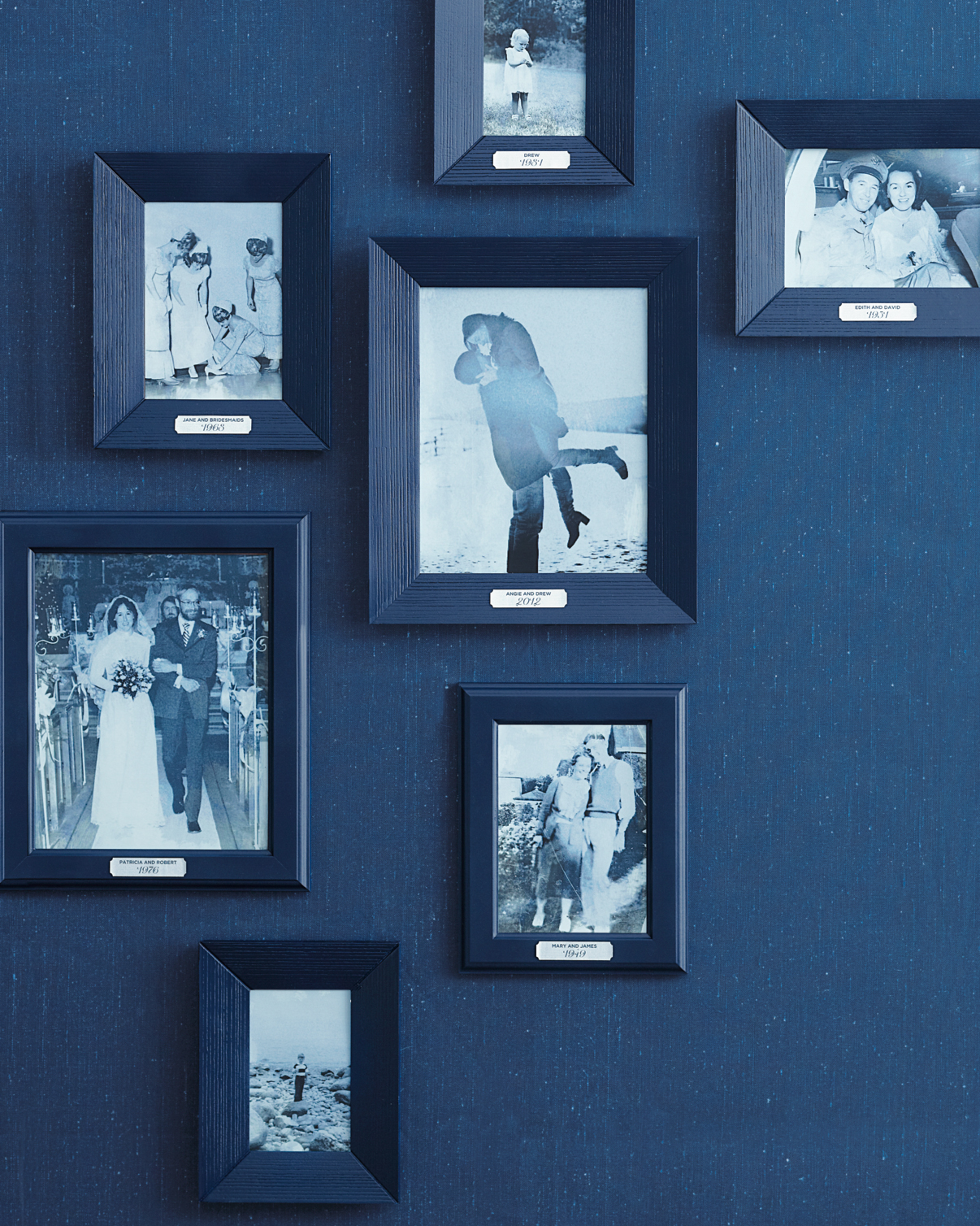 palette-blue-photos-mwd108489.jpg