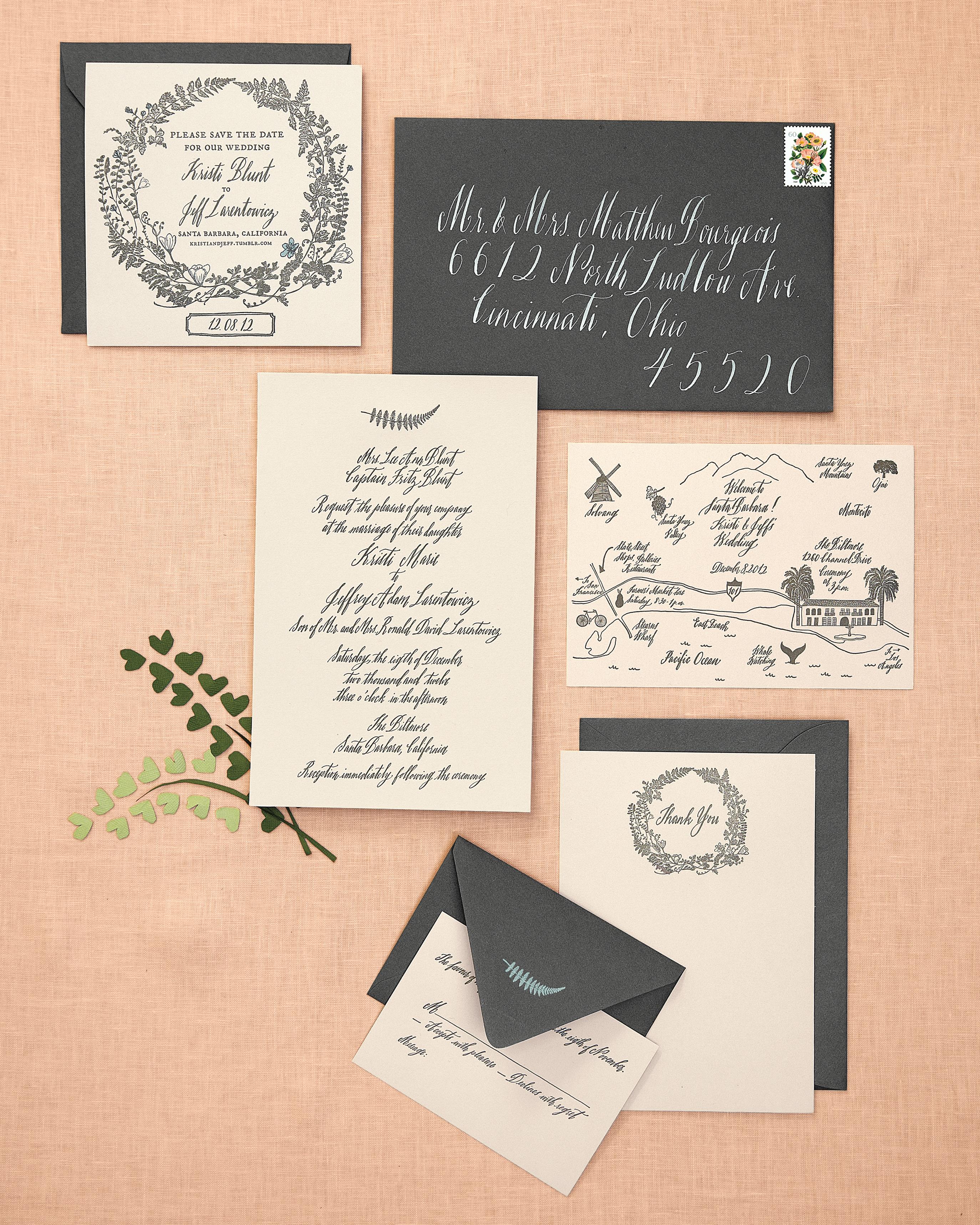 invite-suite-33-mwd109382.jpg