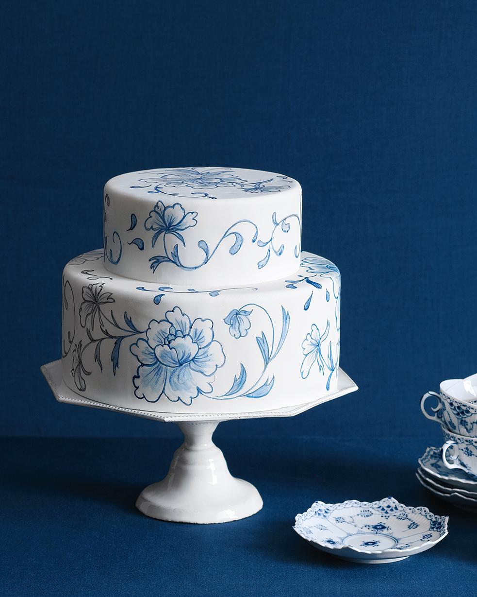 palette-blue-cake-mwd108489.jpg