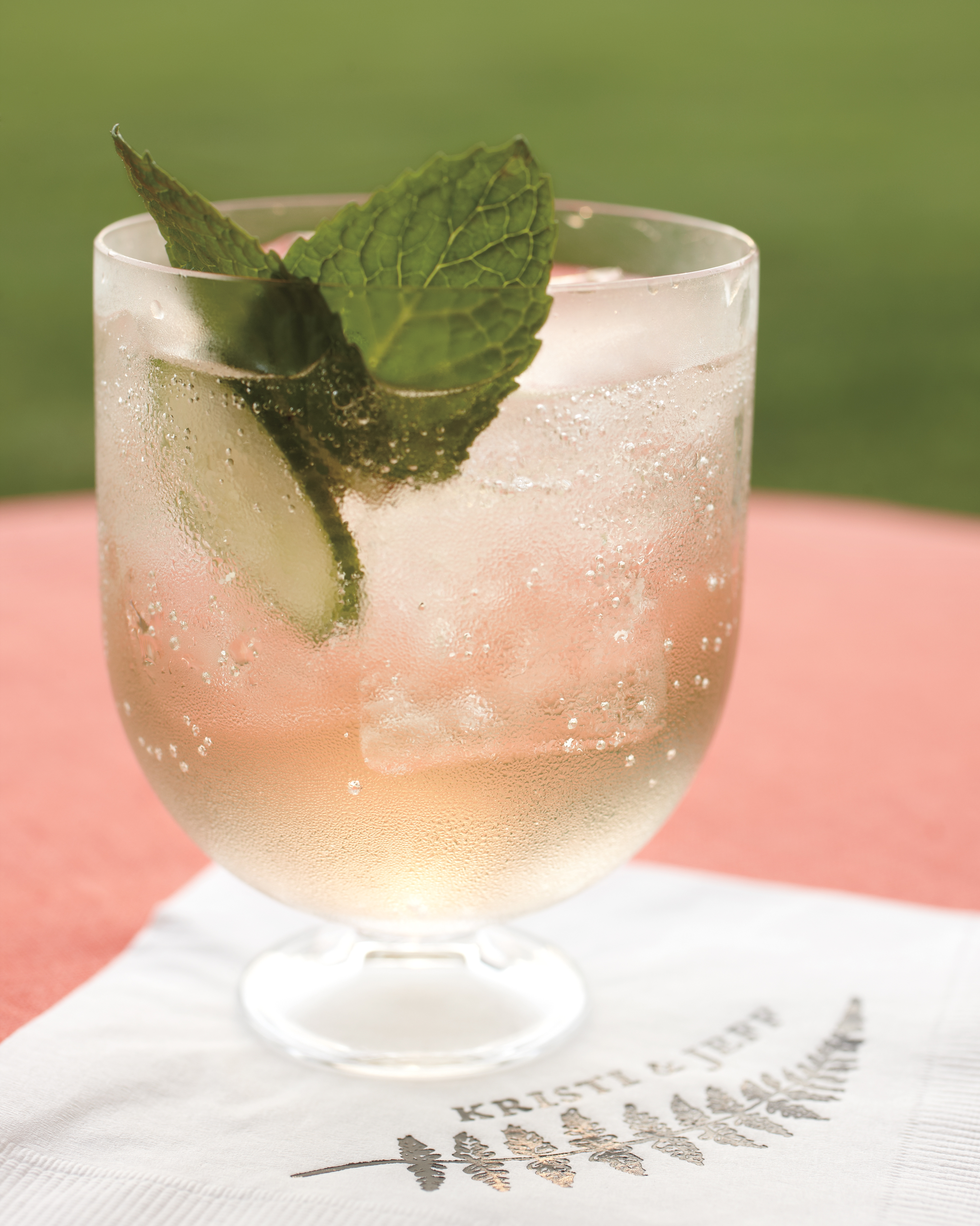 cocktail-16-mwd109382.jpg