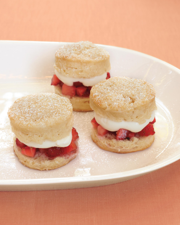 desserts-115-mwd109382.jpg