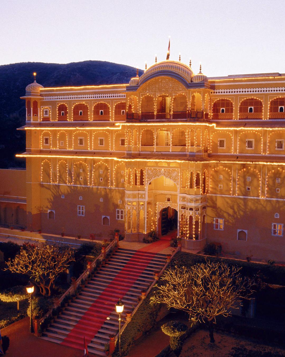 mr-mrs-smith-travel-hotels-wd0413-samode-palace-3.jpg