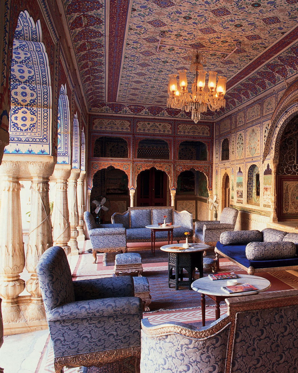 mr-mrs-smith-travel-hotels-wd0413-samode-palace-2.jpg