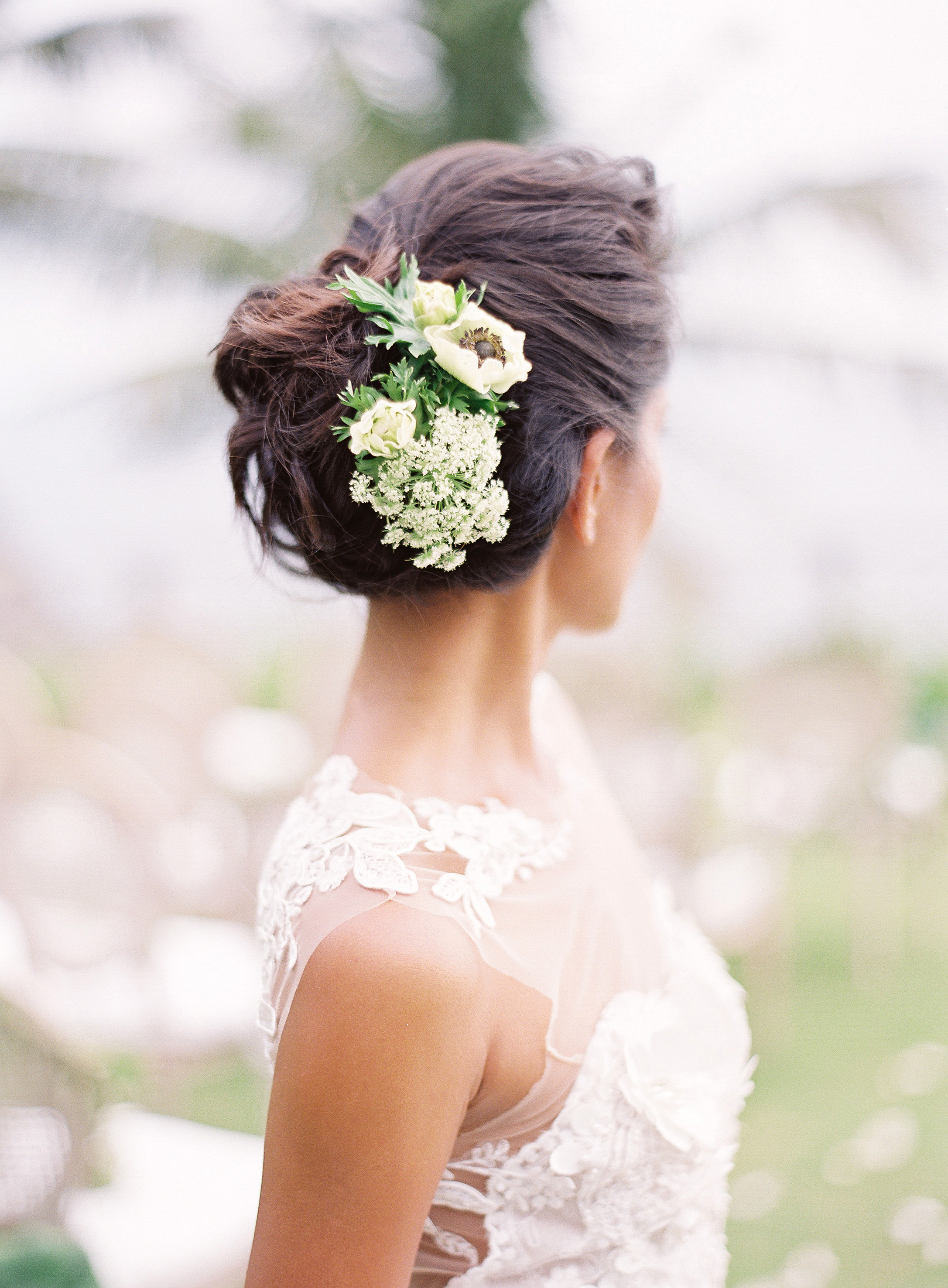 floral hairstyles oliver fly