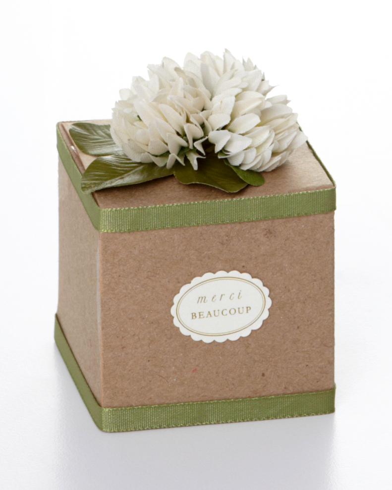 flowered-favors-035-wd110073.jpg