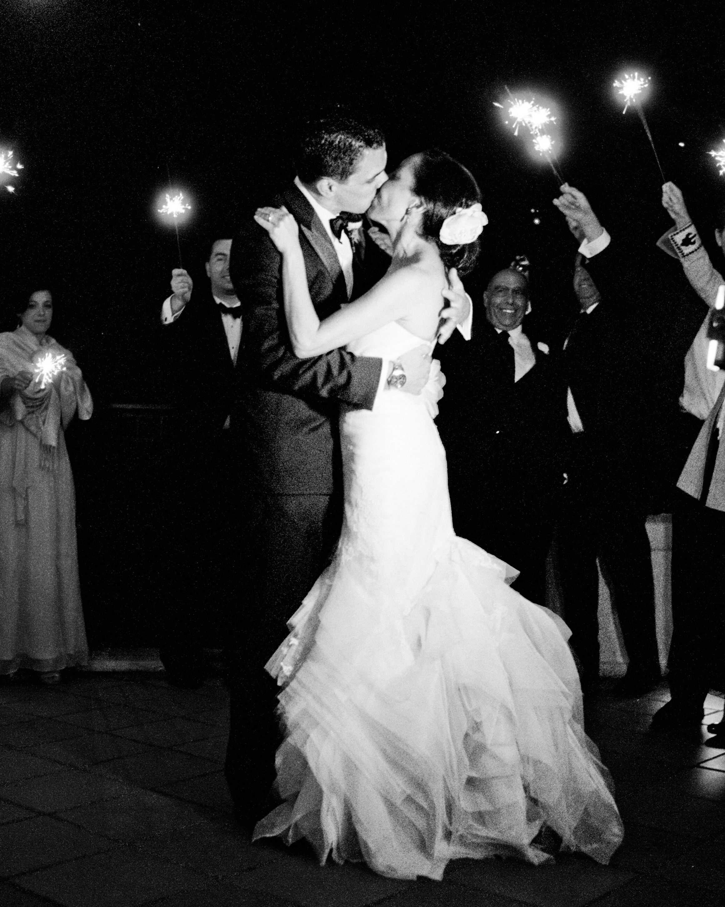 marwa-peter-wedding-sendoff-0414.jpg