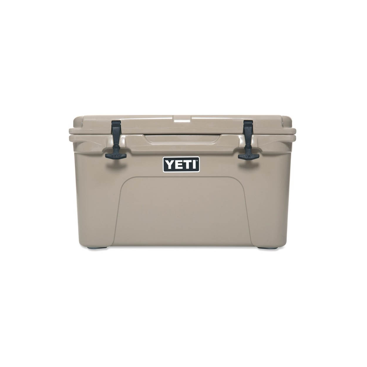 Father's Day Gift Guide, Yeti Cooler