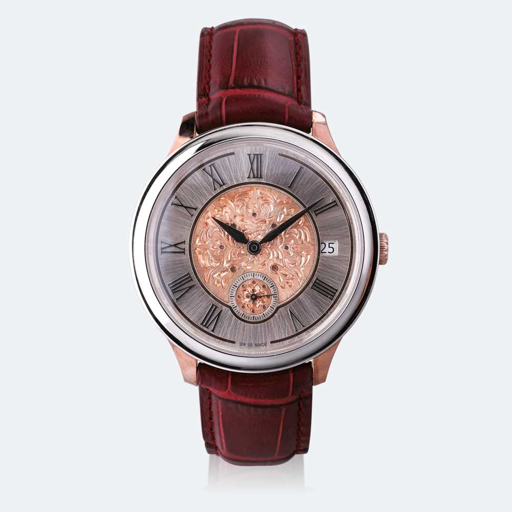 Father's Day Gifts, Buccellati Watch