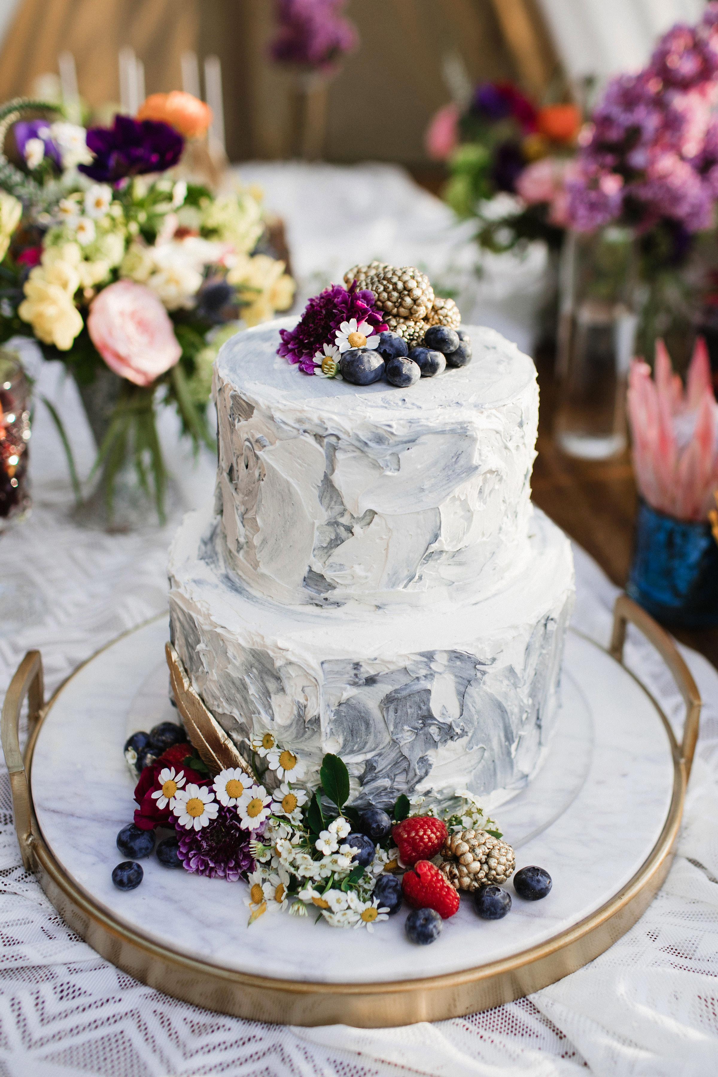 cake designs jennifer skog