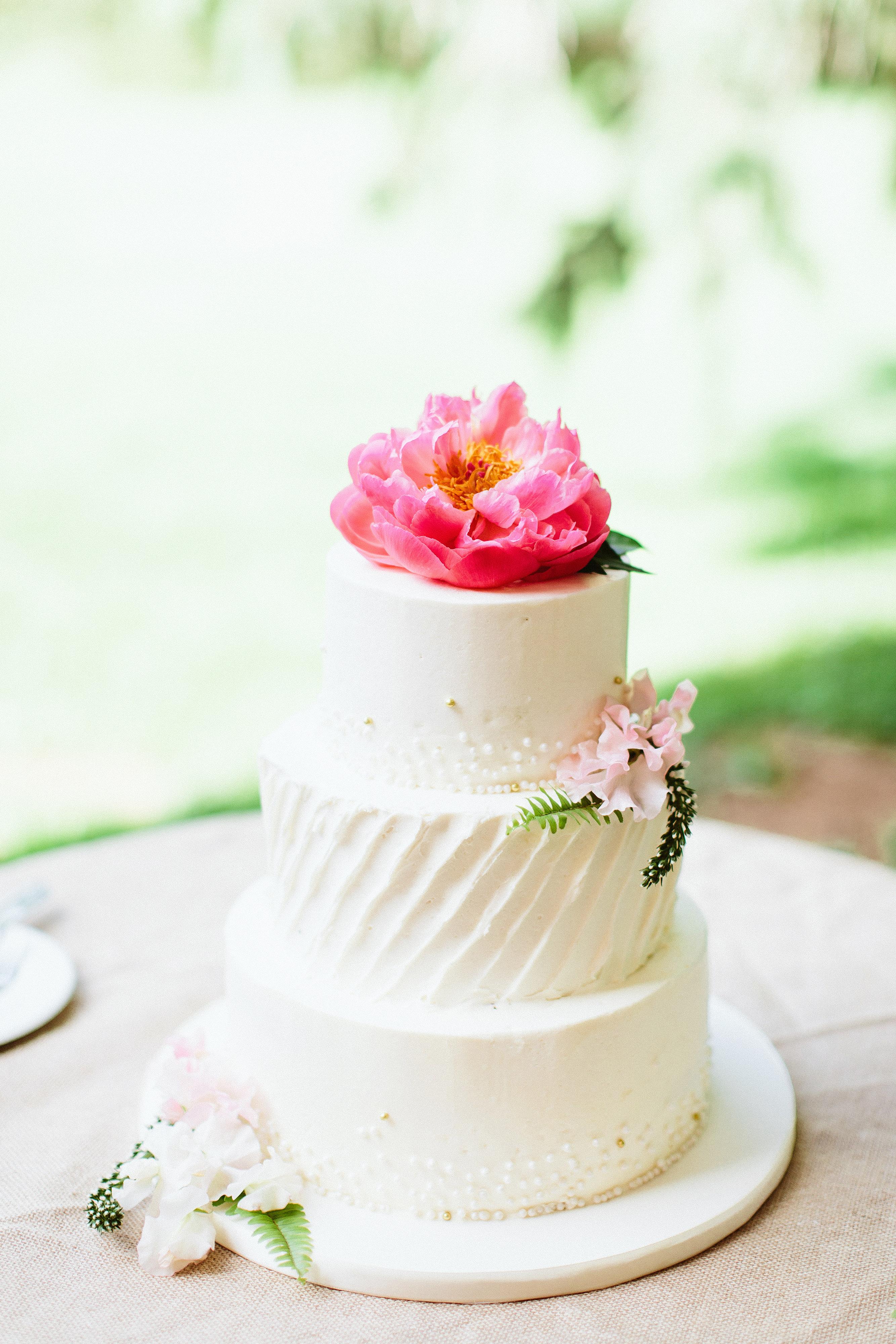cake designs kaytee lauren