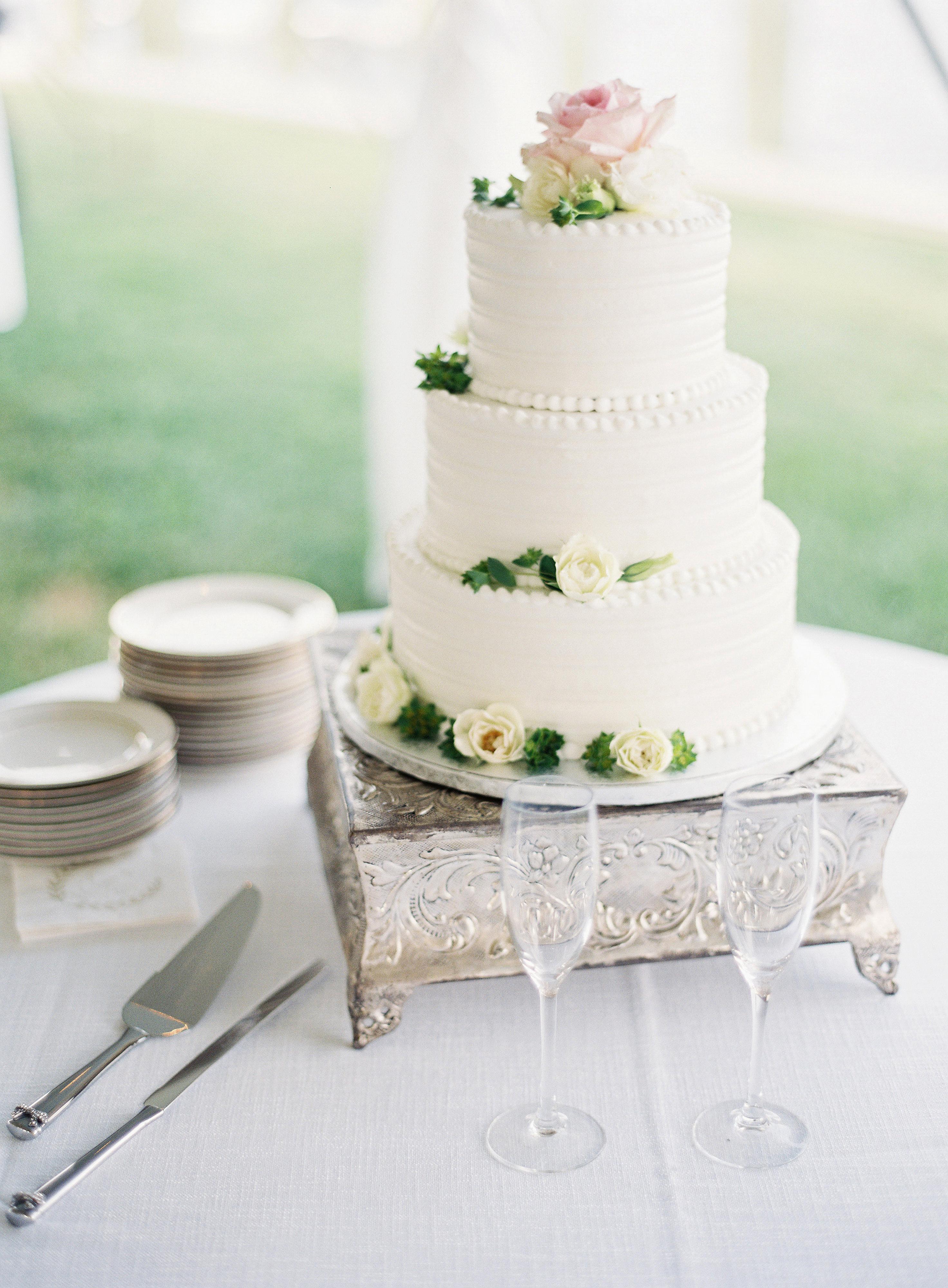 cake designs michael and carina