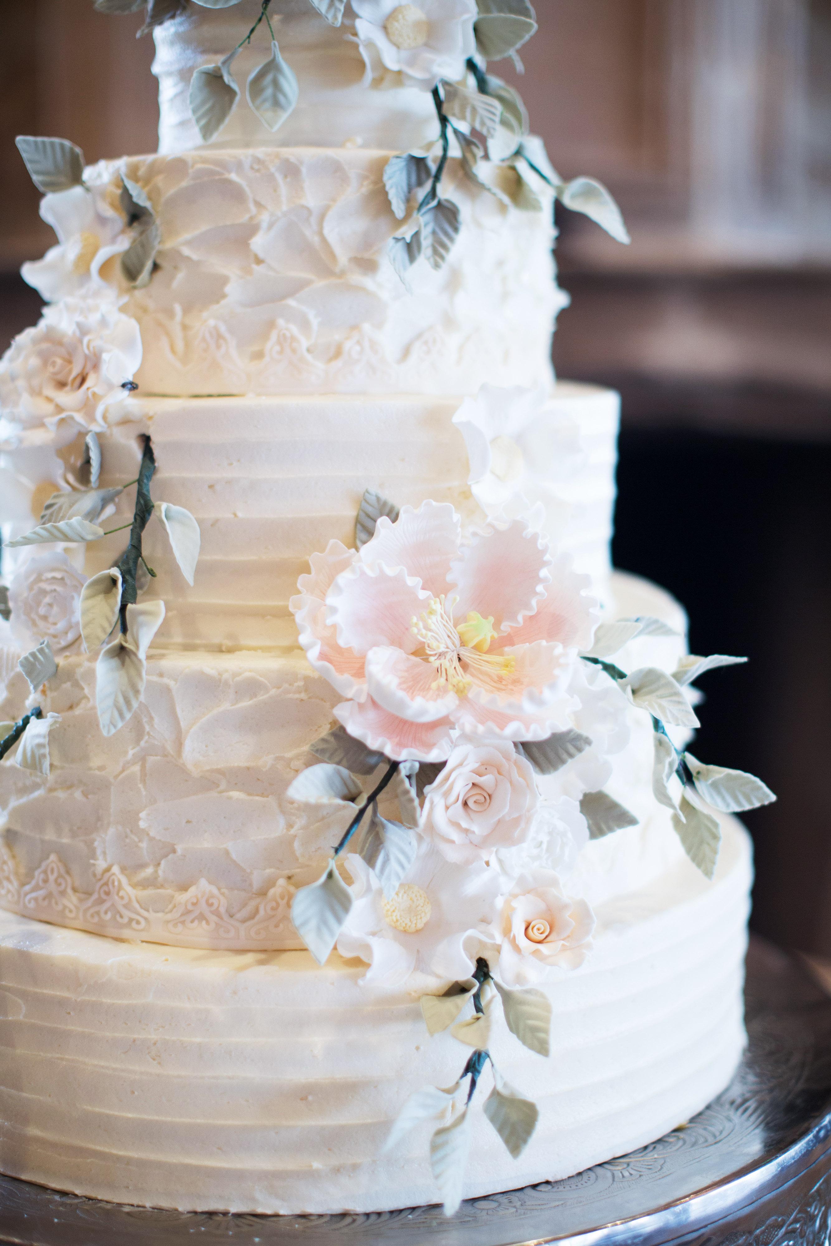 cake designs kelli durham
