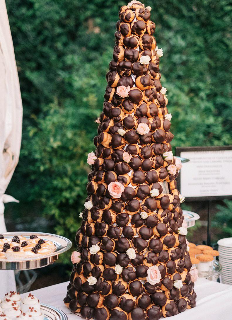 cake designs jeremy harwell
