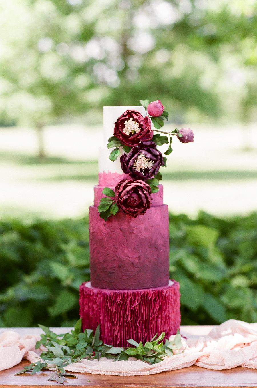 cake designs tamara gruner