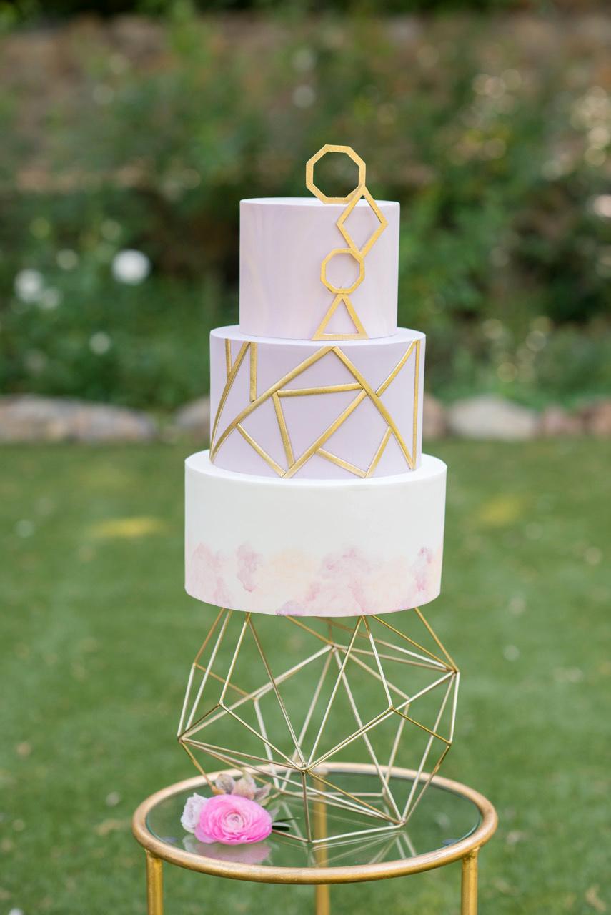 cake designs krista mason photography