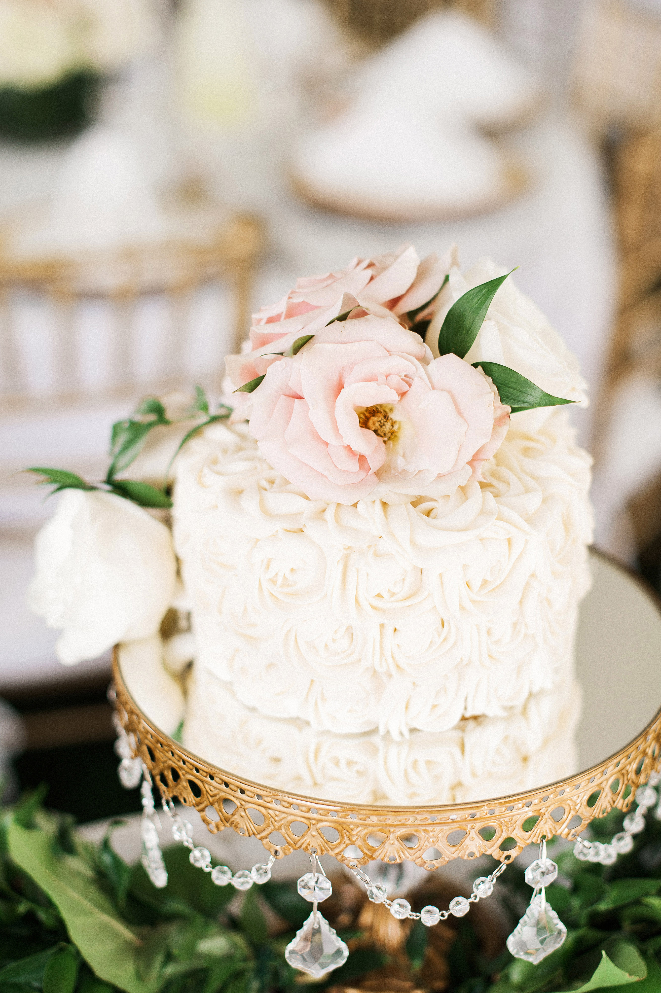 cake designs jeffrey sampson