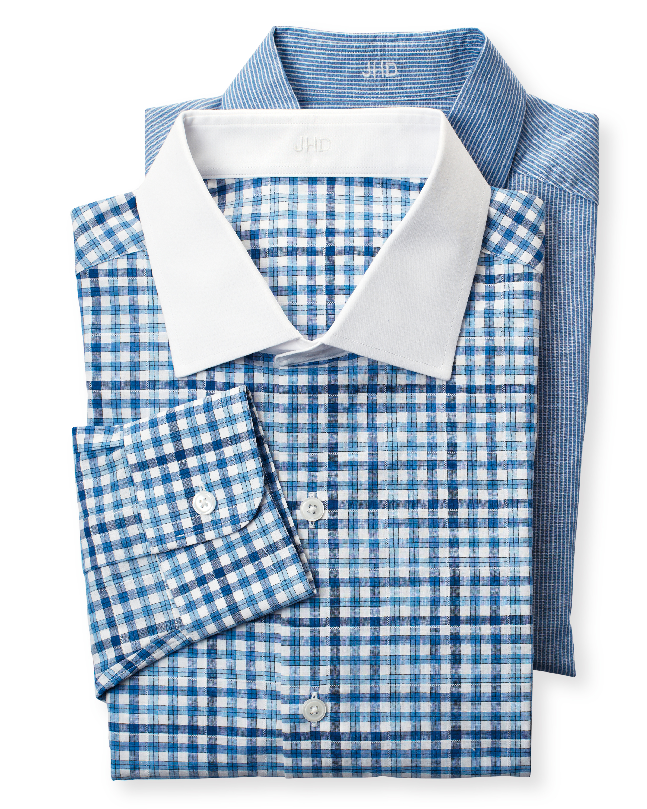 Shirts for Your Groom