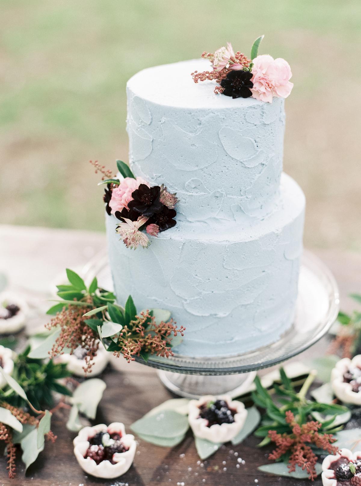 Buttercream Wedding Cakes.Beautiful Buttercream Wedding Cakes Martha Stewart Weddings