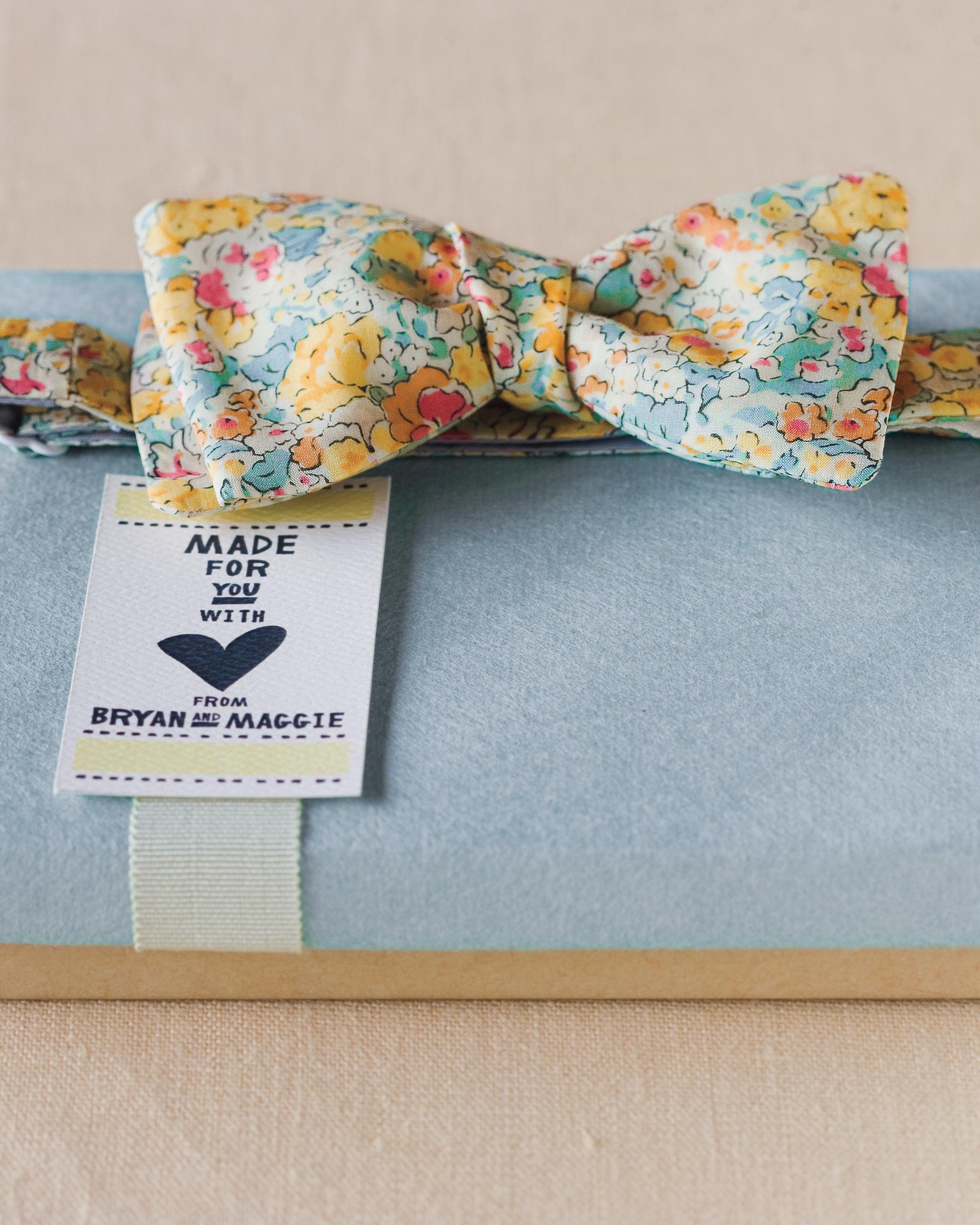 maggie-bryan-bowtie-with-box-0015-mwd108897.jpg