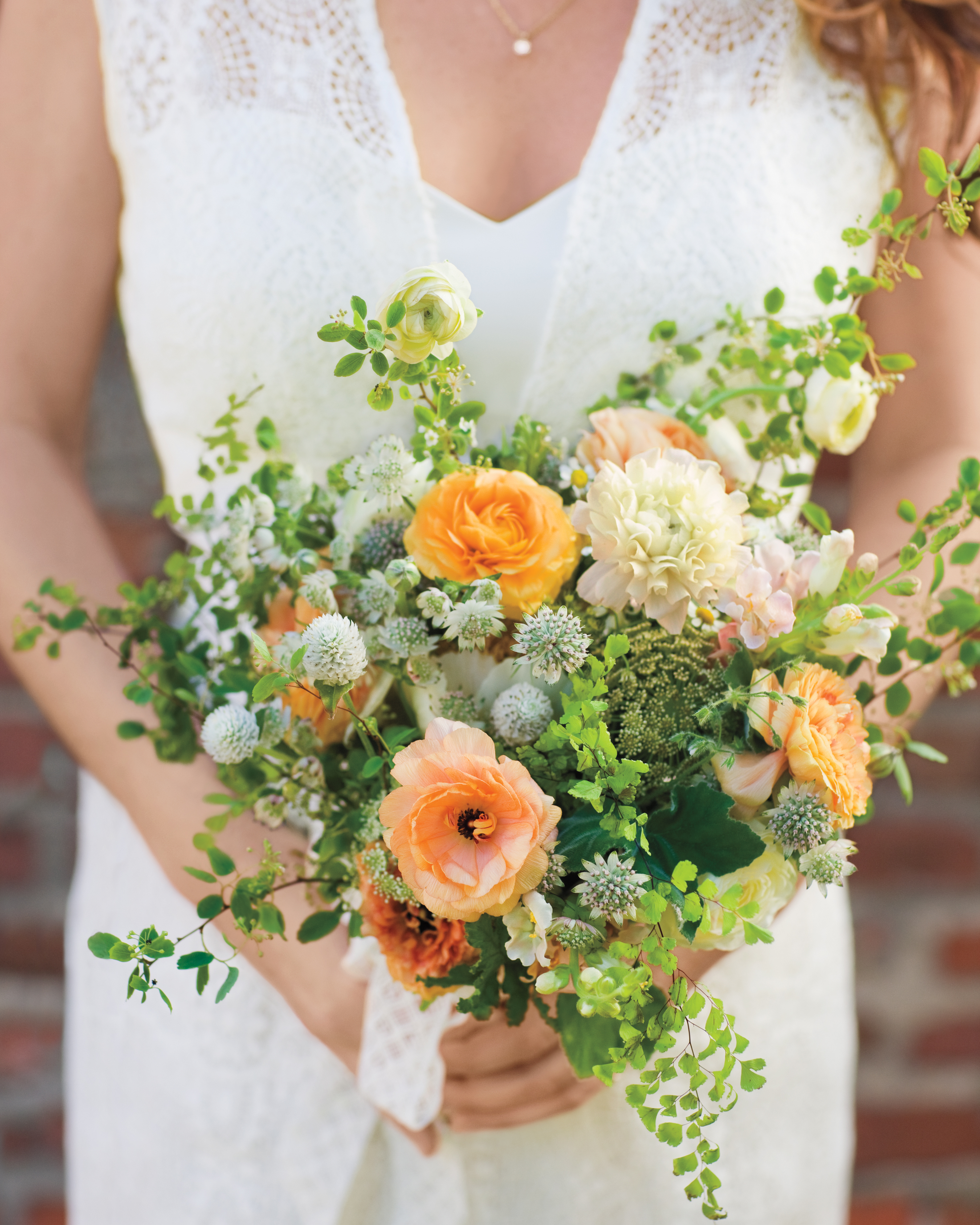 maggie-bryan-bouquet-0005-mwd108897.jpg