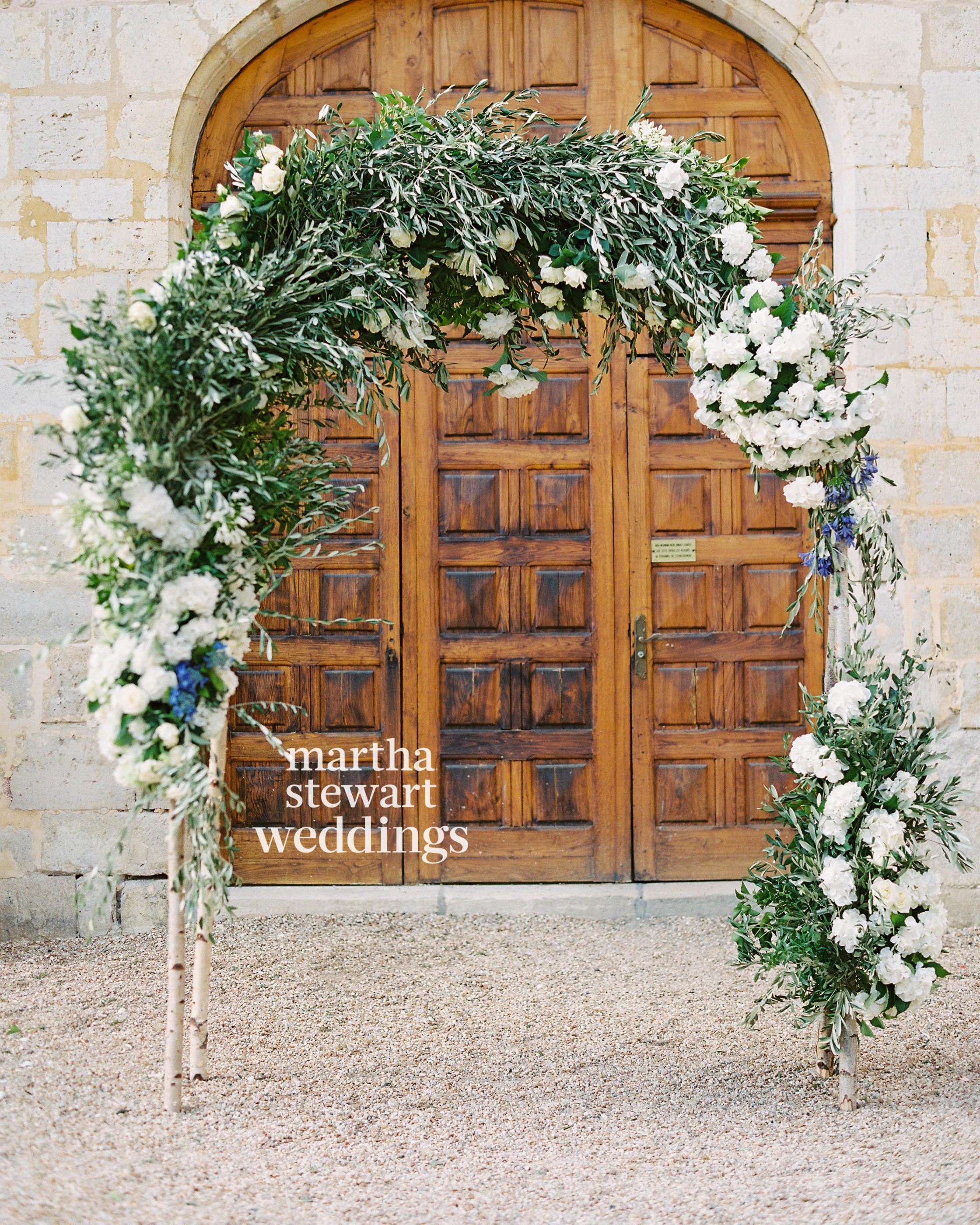 jenny-freddie-wedding-france-567-d112242-watermarked-1215.jpg