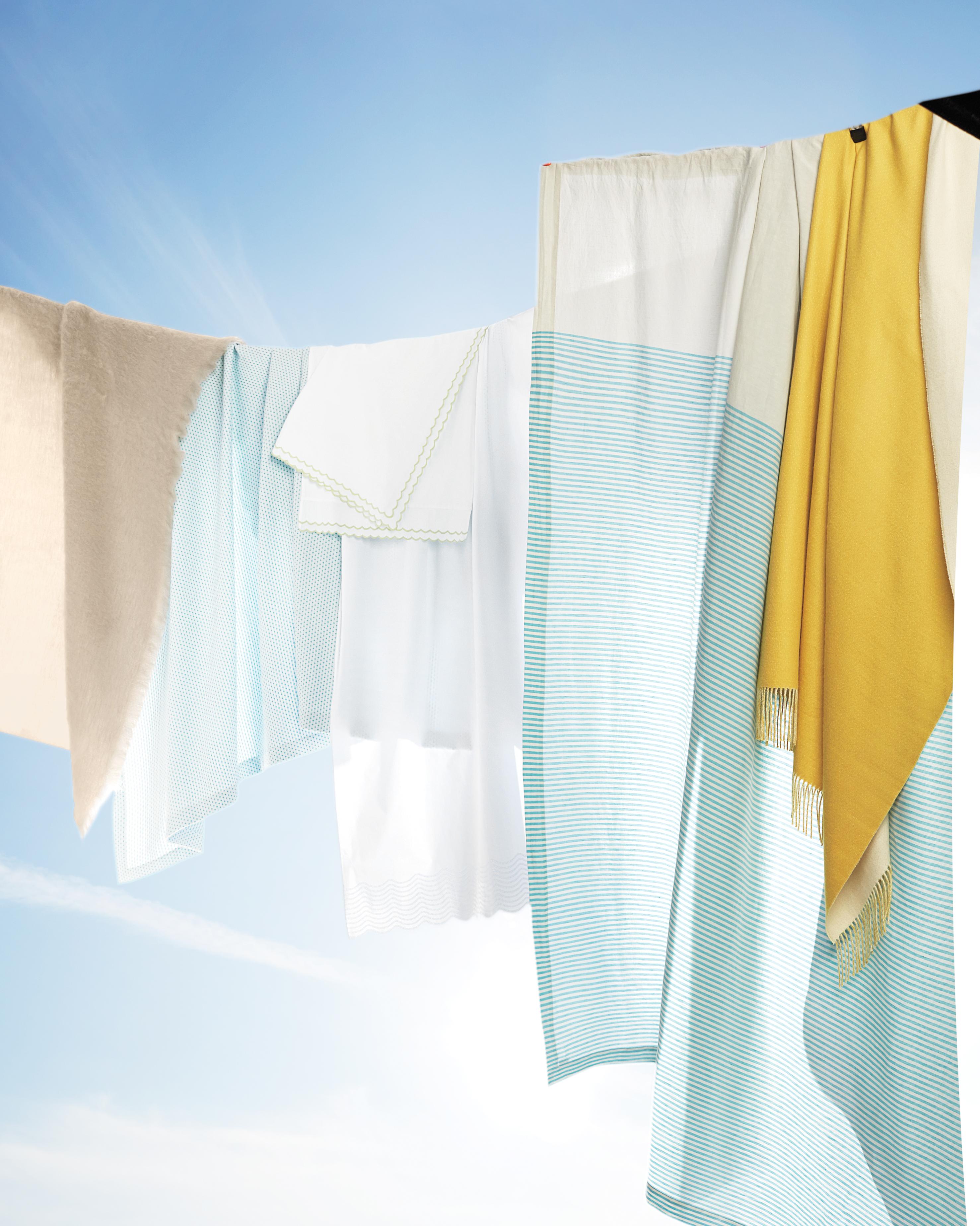 bedding-linens-255-d111040-comp.jpg