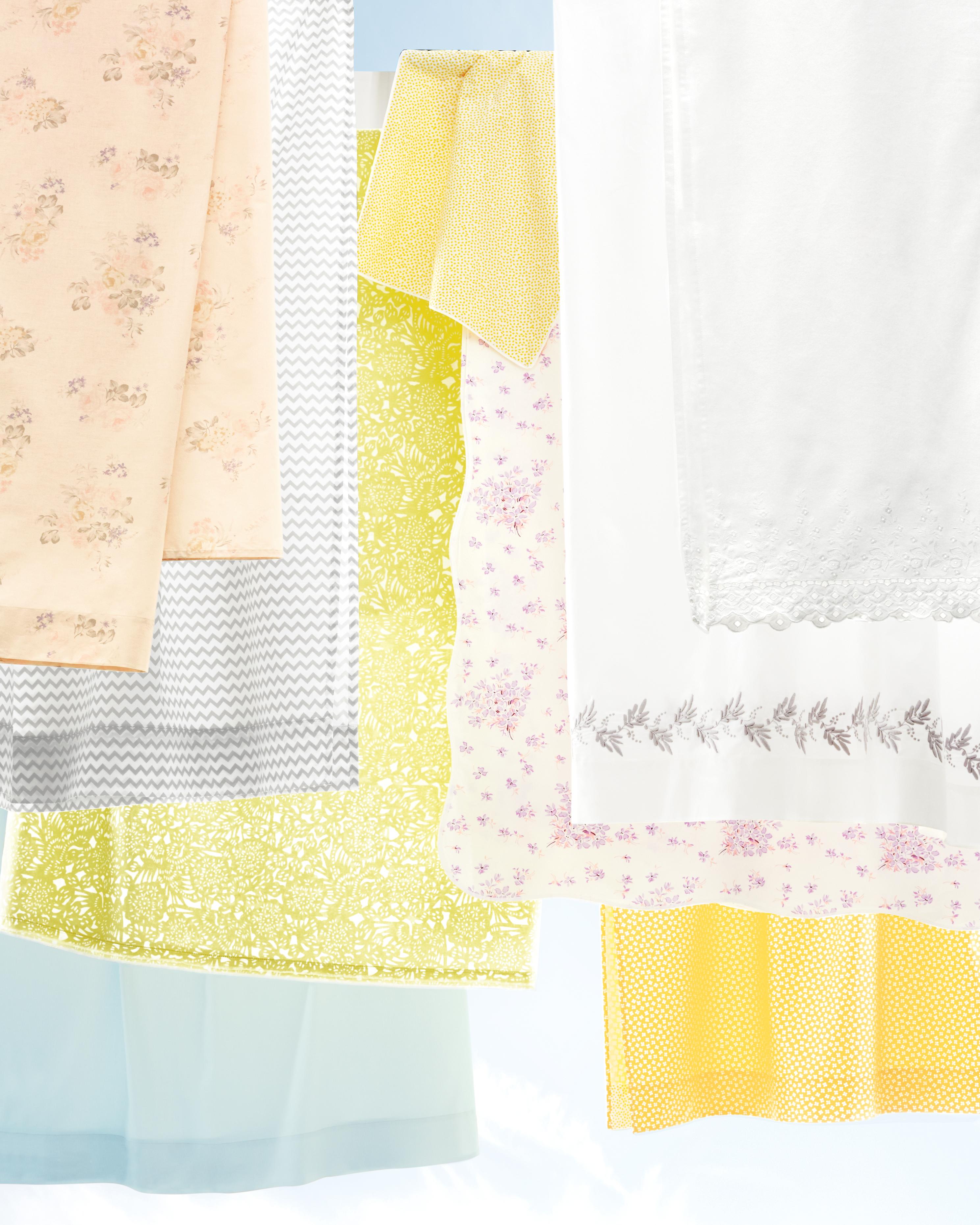 bedding-sheets-pillowcases-361-d111040-comp.jpg