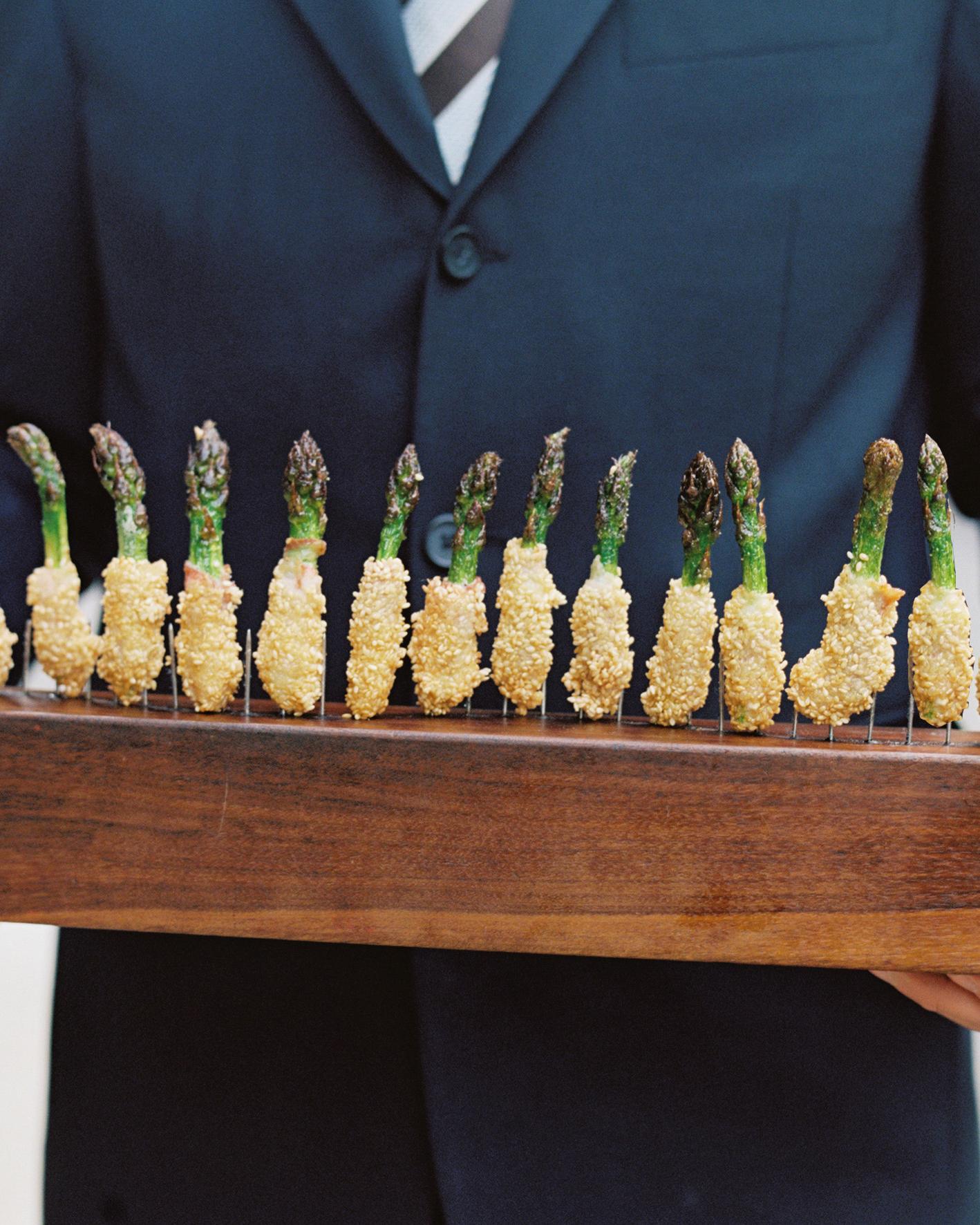 sydney-christina-wedding-food-070-s111743-0115.jpg