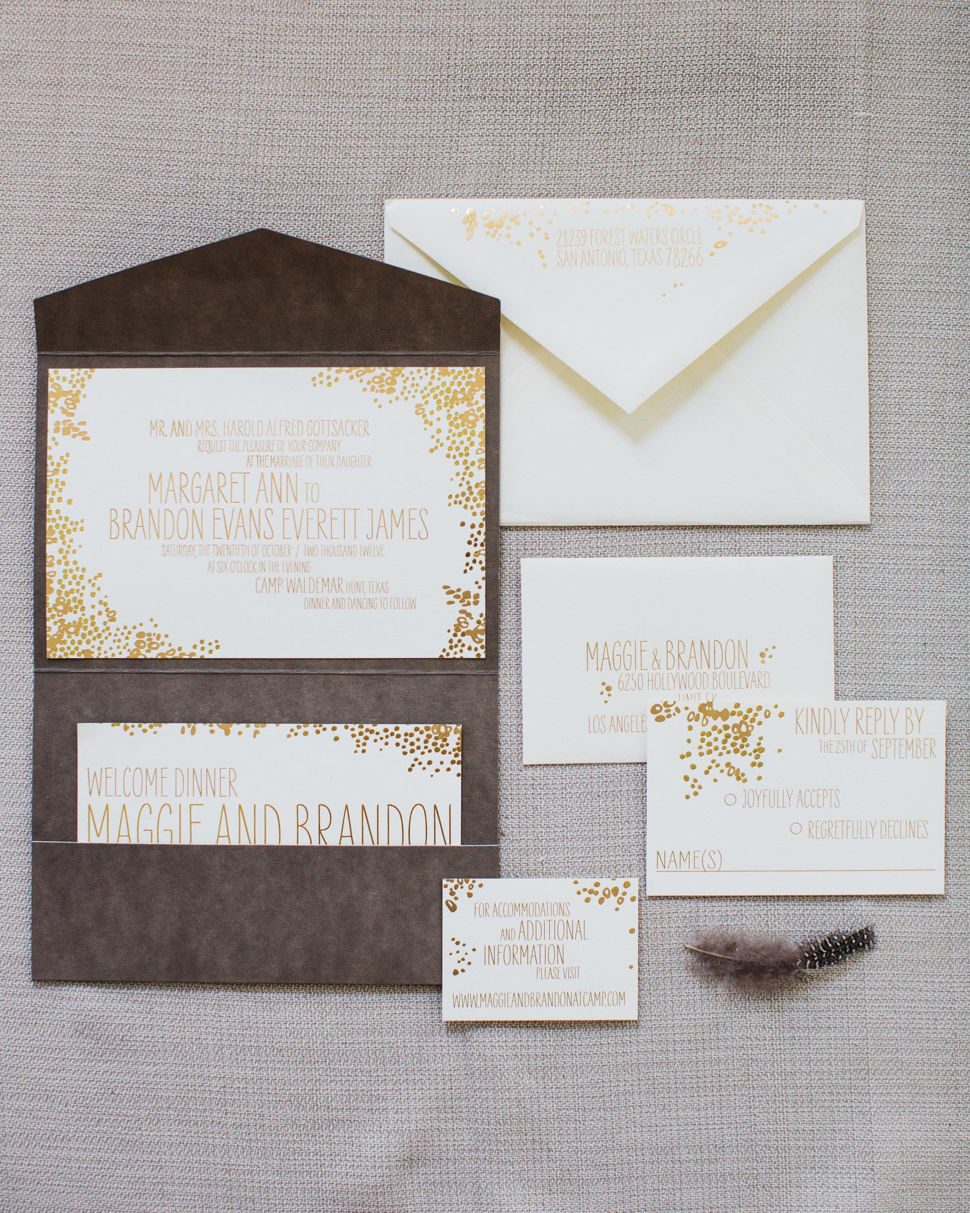 real-weddings-maggie-brandon-gjw-7917.jpg