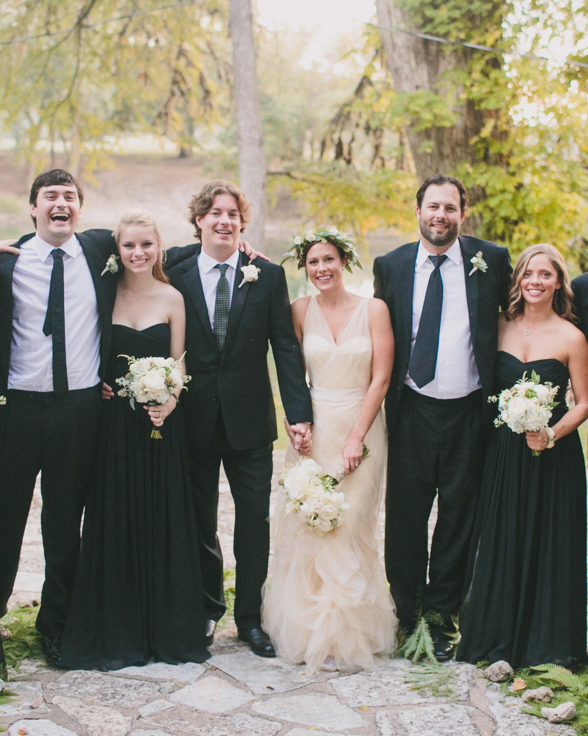 real-weddings-maggie-brandon-gjw-0297.jpg
