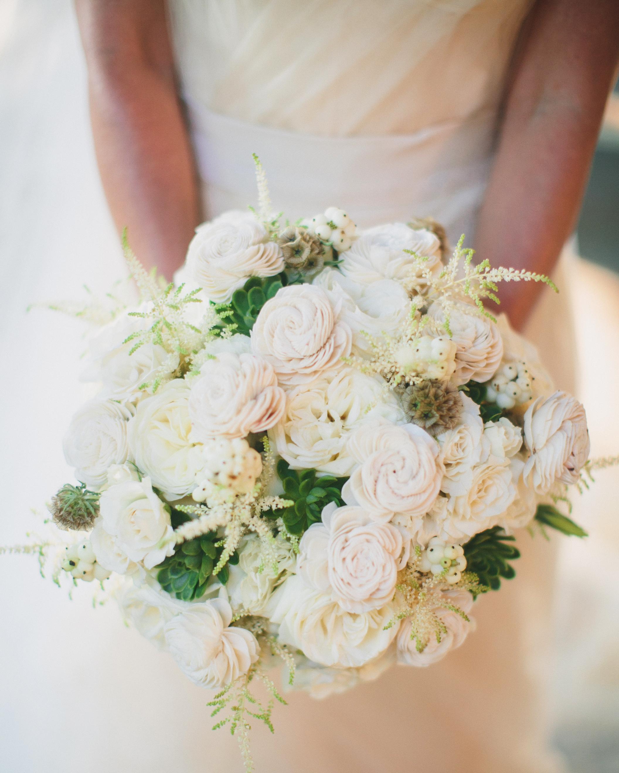 real-weddings-maggie-brandon-gjw-0257.jpg