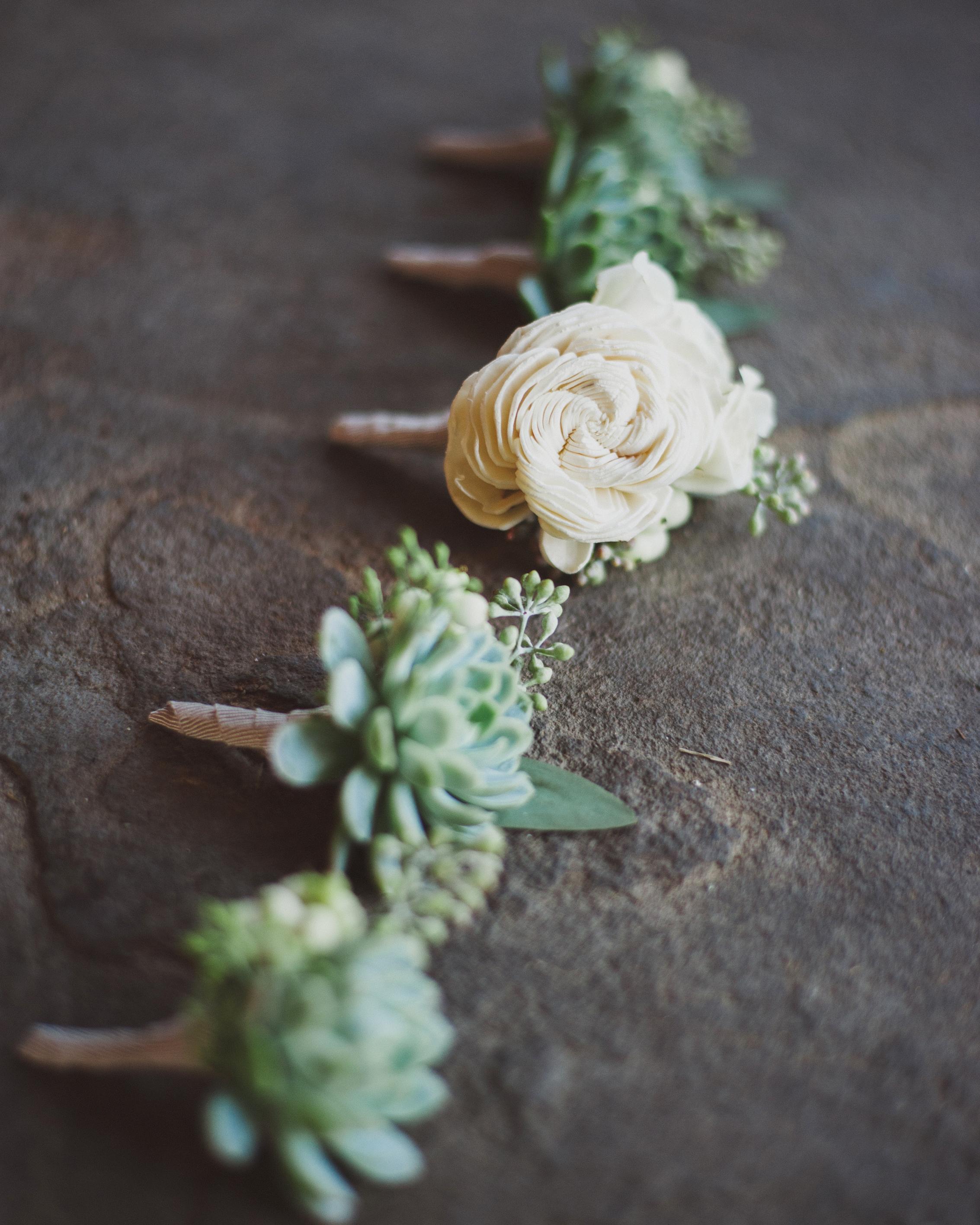 real-weddings-maggie-brandon-gjw-0127.jpg